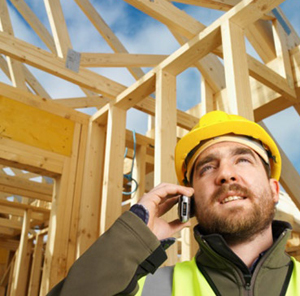 Renovation Companies Prices