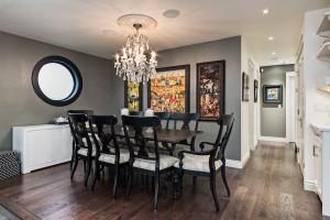 3 Popular Trends in Home Renovation Calgary, Alberta