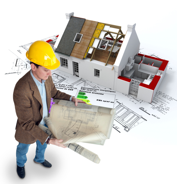 How To Choose a Renovation Contractor?