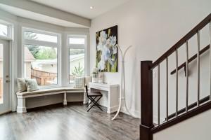 Benefits of Hiring a Luxury Renovations Contractor