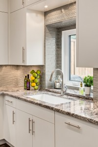 What You Need To Know About A Luxury Kitchen Renovation