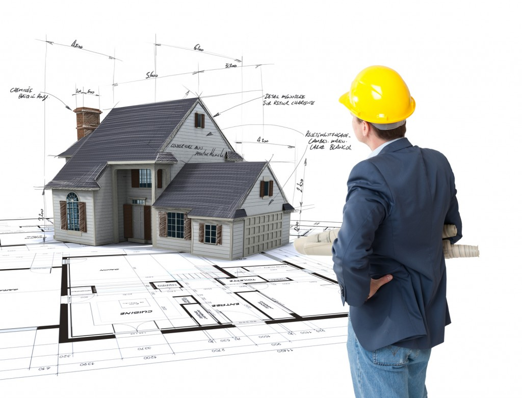 Benefits of Working With a General Contractor