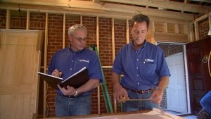 Tips On How To Select The Best Contractor To Renovate Your Property