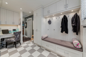 Home Remodeling Calgary: What you Need to Know