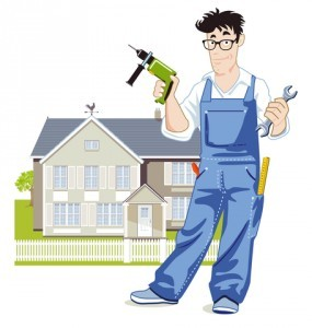 DIY Vs. a Renovation Contractor
