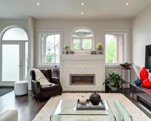 Latest Home Renovation Ideas