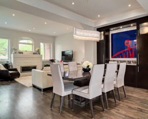The Benefits Of Having A Custom Home Design