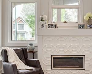 Interior Home Design Solutions