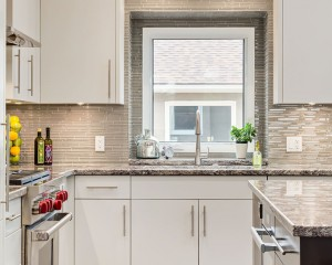 Benefits Of Hiring A Professional For Kitchen Renovations