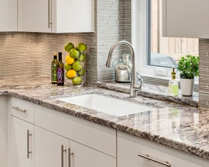Advantages of Hiring a Luxury Renovation Contractor