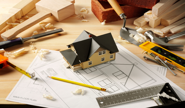 What Can A Renovation Company Do For You Trademark Renovations
