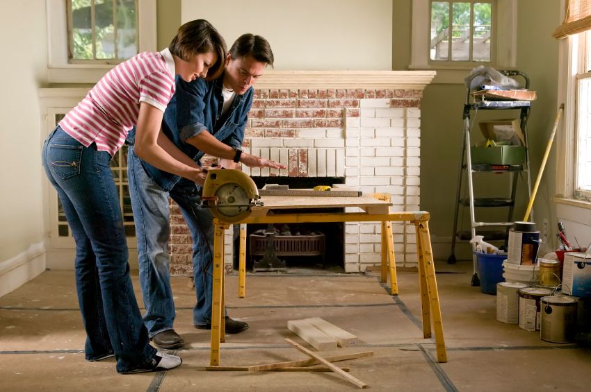 What Questions To Ask Home Renovation Contractors When Contracting For a Renovation?