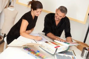 5 Reasons to hire Interior designers