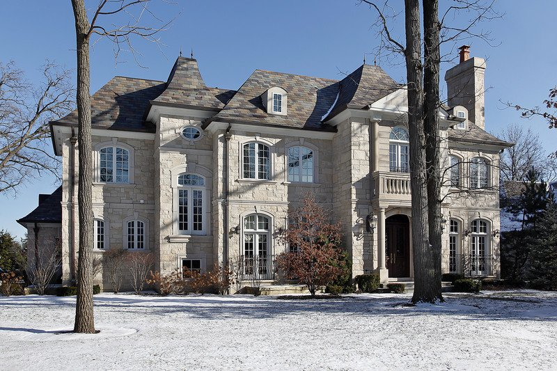 Are you thinking about Luxury Home Renovations Calgary?