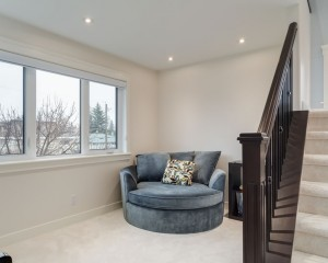 Great Basement Renovation Ideas In Calgary, Alberta