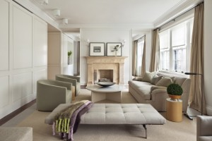 Factors To Consider When Renovating An Apartment