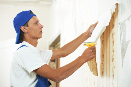 5 Things a Renovation Contractor Must Have