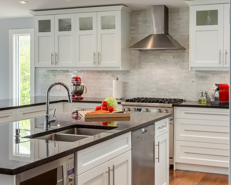 How to choose only the top general contractors
