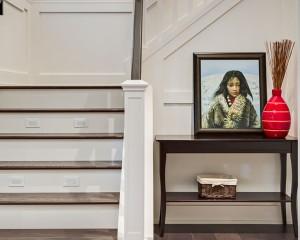 Choosing an Interior Designer in Calgary