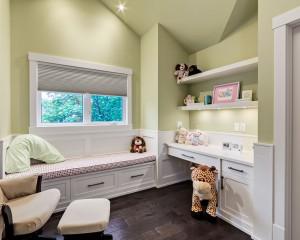 Benefits Of Contracting Luxury Home Renovations In Calgary, Alberta
