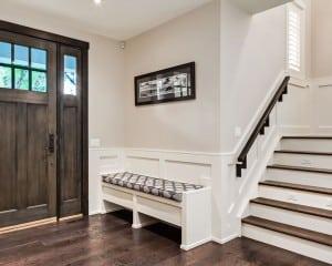 Acreage House Plans & The Acquisition Of An Acreage Home
