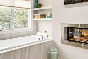 Use Your Contractor for Quality Condo Remodel Ideas