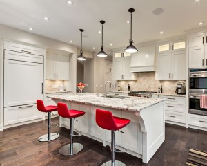 Getting The Best Of Kitchen Renovations In Calgary