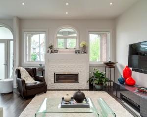 3 Tips on Choosing a Luxury Condo Remodelling Contractor in Calgary, Alberta