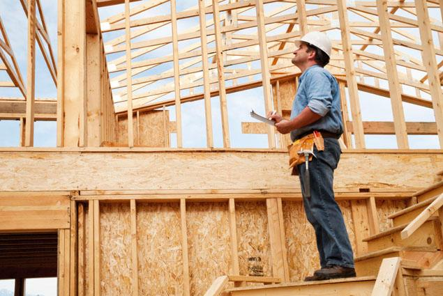 When to hire a custom home builder