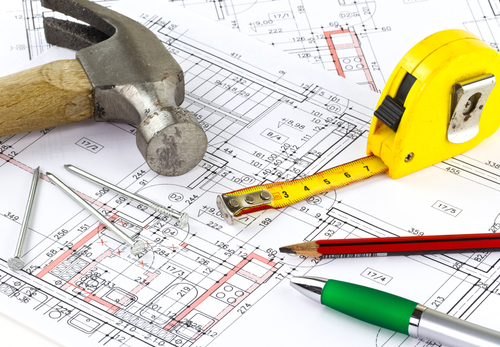 Renovation Contractor Fees and Prices