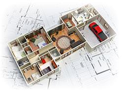 Renovation Companies Insurances