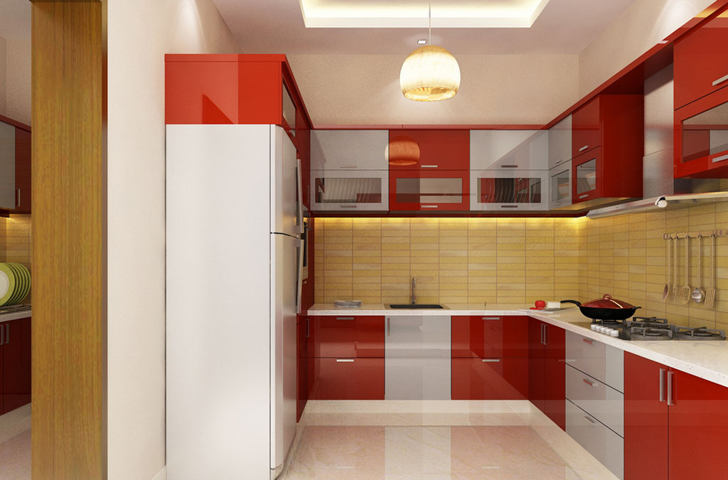 Kitchen Renovations Trends for 2016
