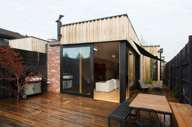 What Is Sustainable Renovation And How To Do It