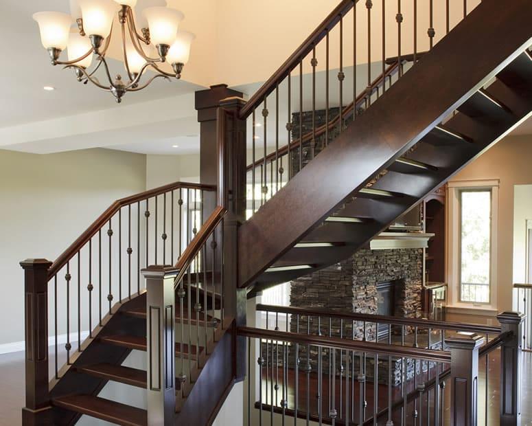 Historic Home Renovations