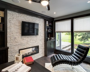 Performing A Luxury Renovation For Your Home