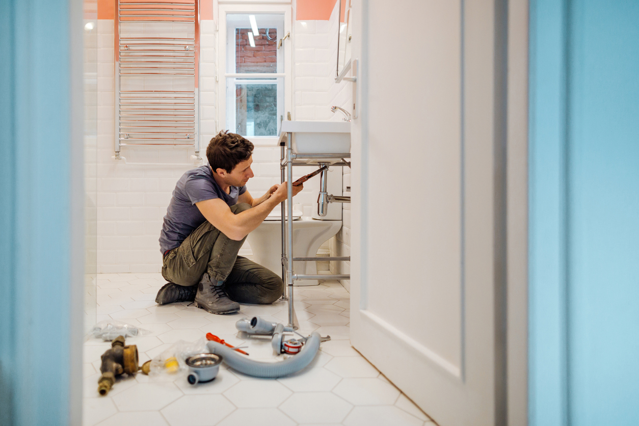 Ways to Save Money on Your Home Renovations