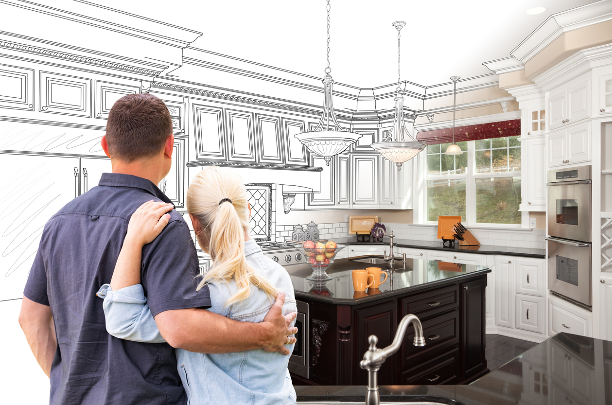 How To Find A Renovation Contractor In Calgary
