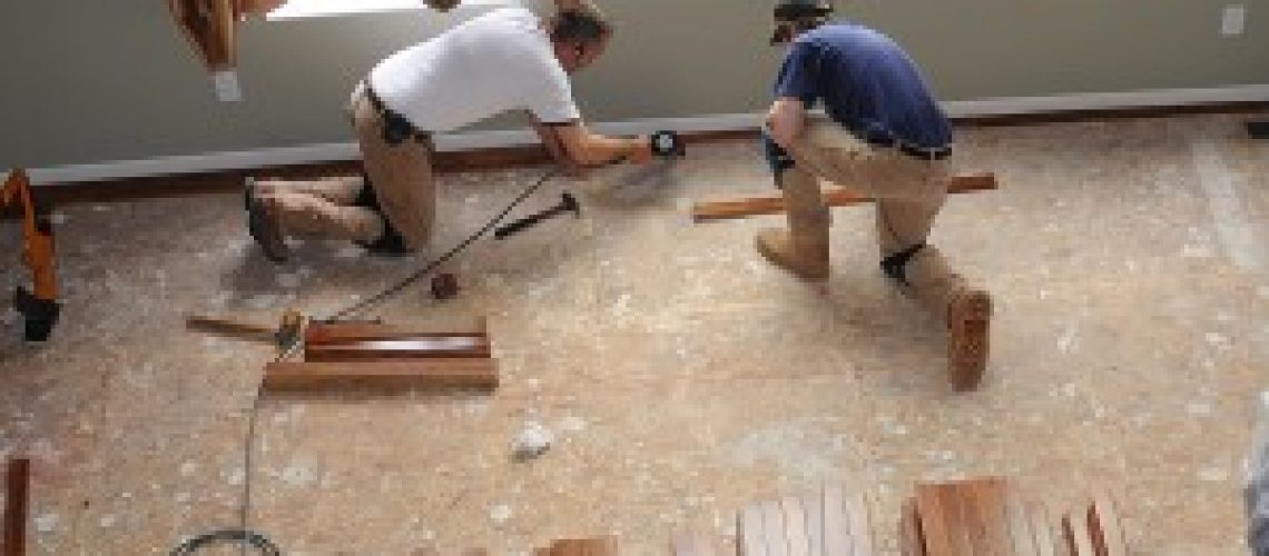 top renovation contractors calgary