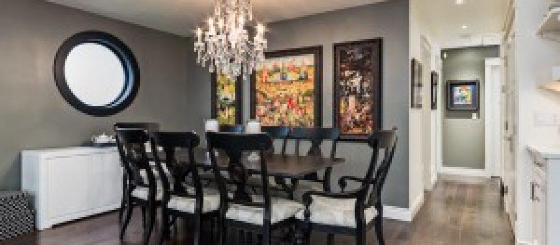 home renovations calgary - popular trends