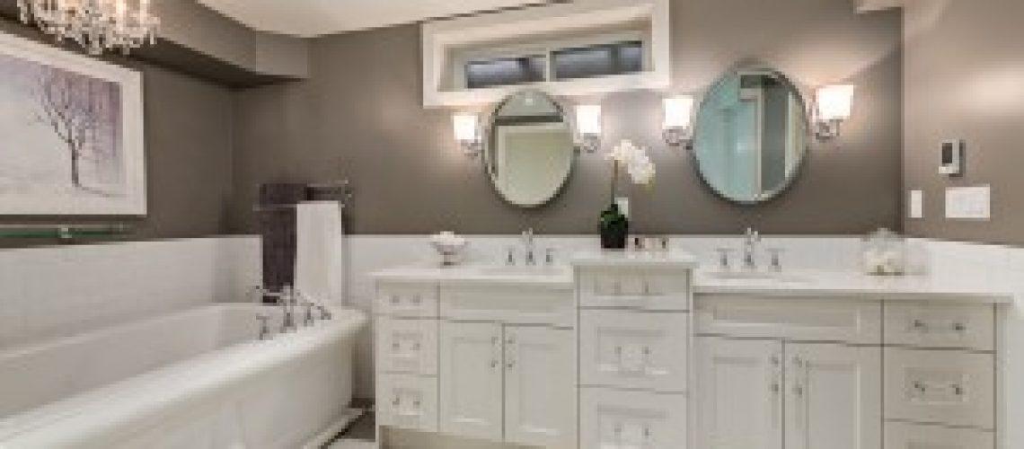 innovative interior design house calgary