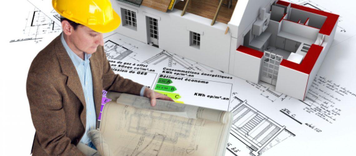 renovation contractors calgary