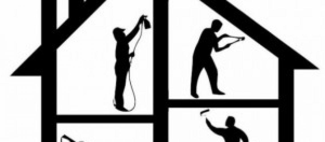 best renovation contractors calgary