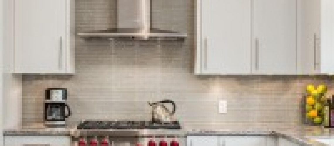 Trademark - kitchen design ideas calgary