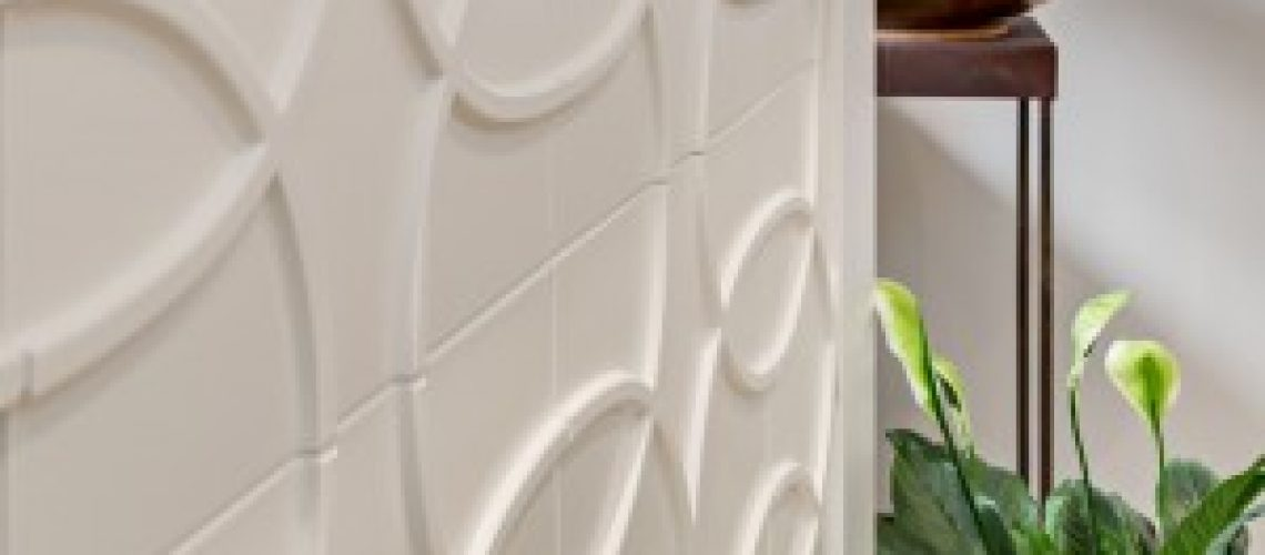 benefits of using renovation contractors calgary