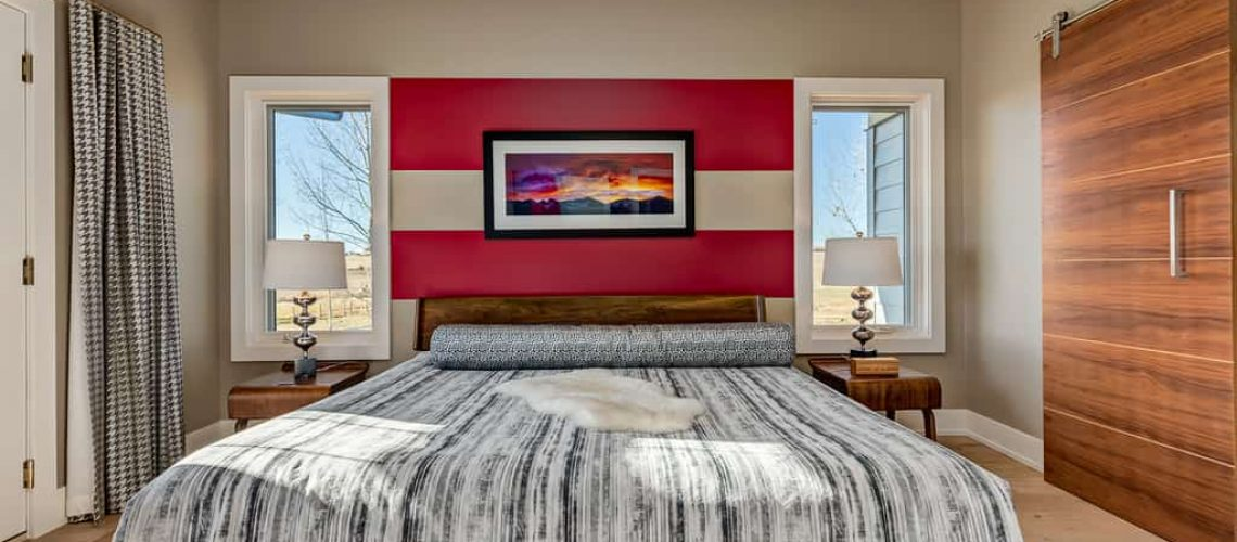 Home Remodelling Ideas Calgary