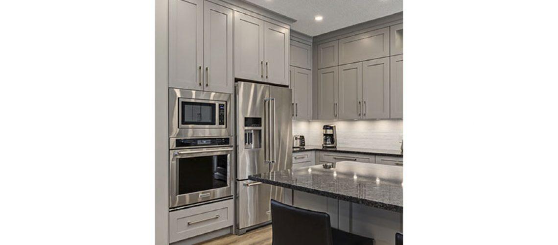 Home Upgrades Calgary