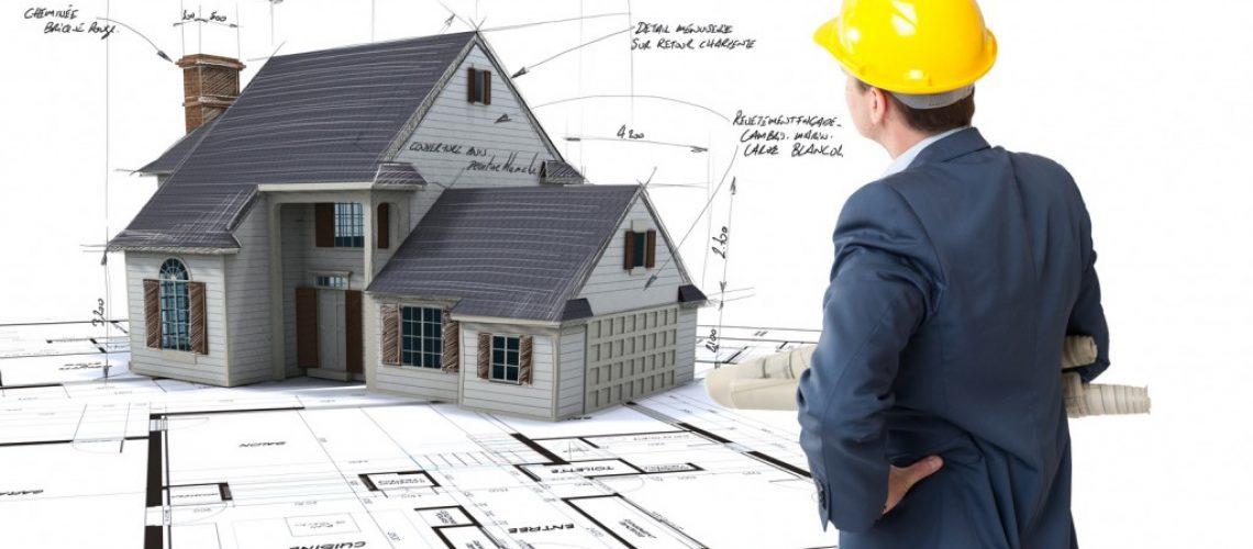 renovation contractors calgary - Benefits