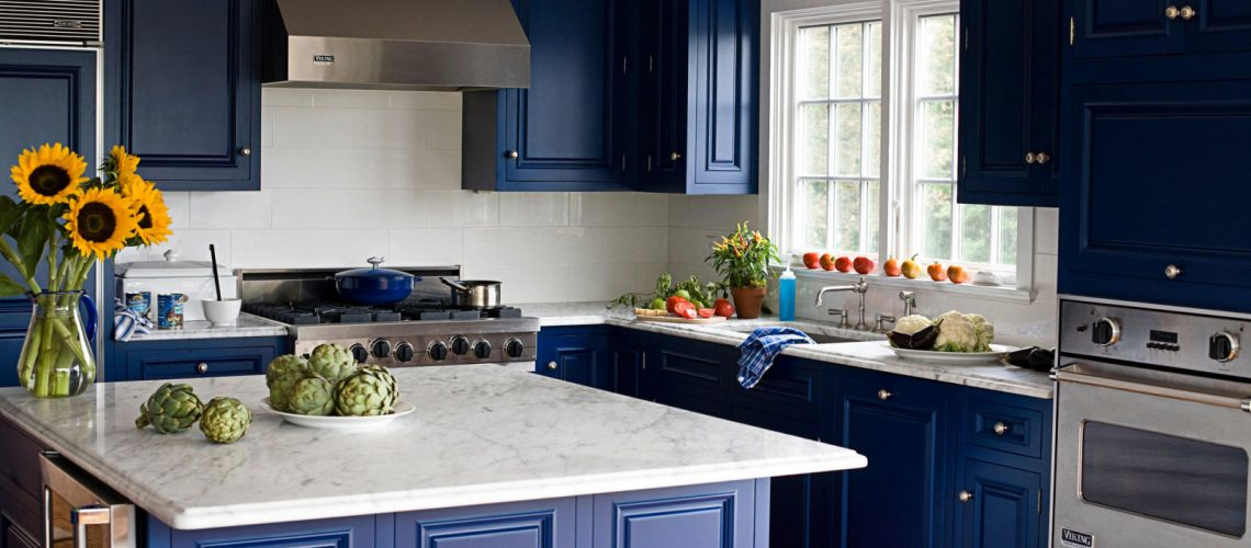 colors to use in kitchen renovations calgary