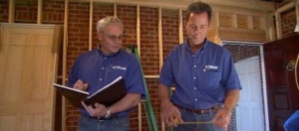 hire renovation contractors calgary