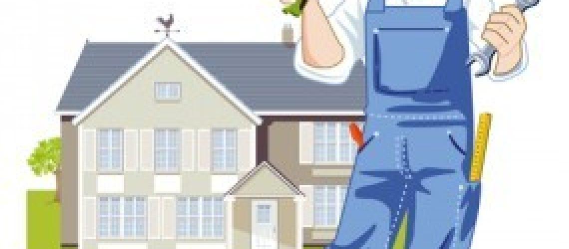 DIY vs Renovation Contractor